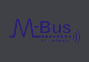 WMBUS